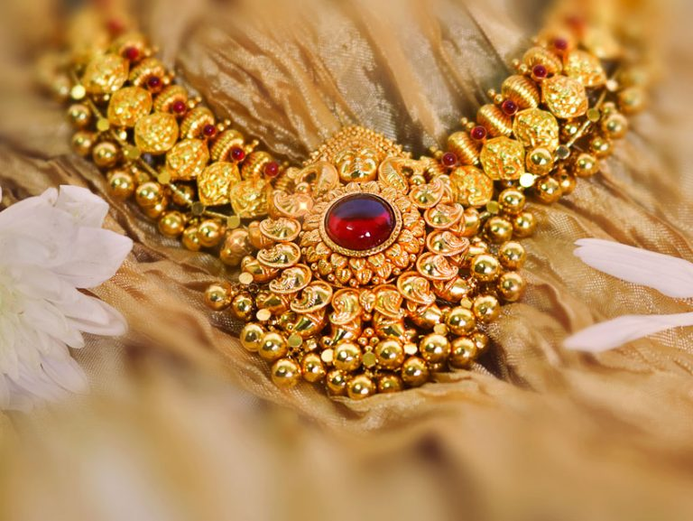 jewelry photography by giantwheel studio kolhapur