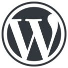 wordpress img